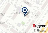 «Региональный центр НТВ-Плюс» на Yandex карте