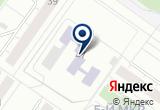 «Гимназия российской культуры» на Yandex карте