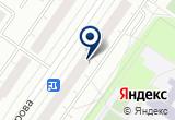 «парикмахерская Маргарита» на Yandex карте