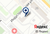 «Дисконт, производственно-печатный центр» на Yandex карте