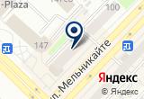 «Салон Золотой перекресток Дельта и Ко» на Yandex карте