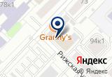 «Учебный центр Бьюти Профи» на Yandex карте