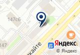 «Детская мода сеть магазинов детской одежды и обуви Хабутдинова Р.Ф. ИП» на Yandex карте