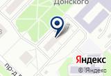 «ЗапСибБурНИПИ НПЦ Недра» на Yandex карте