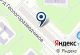 «Областной врачебно-физкультурный диспансер ГЛПУ ТО» на Yandex карте