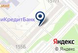 «Forex Club» на Yandex карте