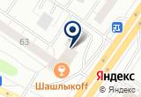 «ИП Муравцев И.И.» на Yandex карте