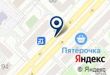 «Системы Управленческих Решений» на Yandex карте