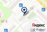 «Ка Маргарита-Арт» на Yandex карте