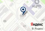 «Ренессанс Страхование» на Yandex карте