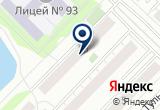 «АртПазл» на Yandex карте