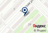 «Авторизованный сервисный центр Монитор» на Yandex карте