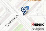 «Связной» на Yandex карте