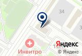 «ЭнергоКомплекс» на Yandex карте