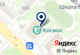 «33 пингвина» на Yandex карте