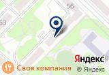 «Паутина учебно-игровой молодежный центр» на Yandex карте