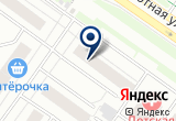 «Nord Computer Service, центр компьютерной помощи» на Yandex карте
