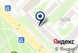 «Многопрофильная компания Стройзащита» на Yandex карте
