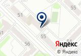 «ГКД Поликлиника №11» на Yandex карте