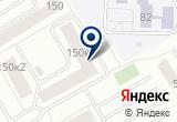 «Логинова Д.В. ИП» на Yandex карте