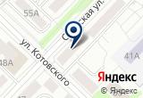 «Техника для дома и сада Кокорин С.А. ИП» на Yandex карте