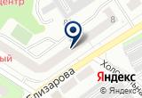 «Пиковая дама» на Yandex карте