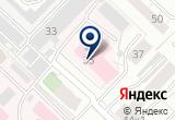 «ГБУЗ ТО Областная станция переливания крови» на Yandex карте