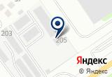 «Компьютерная Помощь Предприятию» на Yandex карте