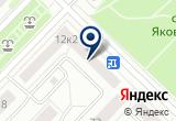 «Мастерская магазина Оникс Котов В.И. ИП» на Yandex карте