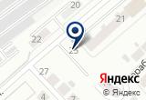«Волошко Л.И. ИП» на Yandex карте