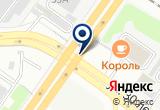 «Компания ГудТелеКом» на Yandex карте