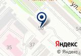 «МедСпорт-Импорт» на Yandex карте