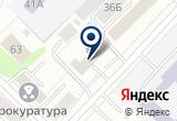«Пожарная Часть ПЧ №101» на Yandex карте