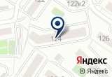 «Компьютер-Сервис+, сервисный центр» на Yandex карте