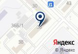 «Фирма Спасс-Тм» на Yandex карте