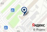 «Тюменское Протезно-ортопедическое предприятие МинЗдравСоцРазвития России ФГУП» на Yandex карте