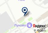 «Партнер, торгово-монтажная компания» на Yandex карте