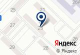 «IT-решения, компания компьютерного сервиса» на Yandex карте