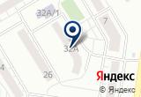 «Faberlic» на Yandex карте