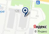 «Фирма Нефтьгаздеталь» на Yandex карте