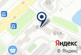 «Общежитие №5 Нефтегазовый Тюменский Государственный университет» на Yandex карте