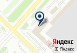«Трэвел Тур Кузнецов Р.А. ИП» на Yandex карте