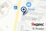 «Металлокон» на Yandex карте