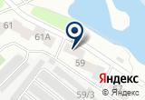 «Тюменская государственная медицинская академия Общежитие» на Yandex карте
