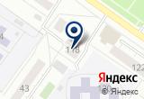 «Медлайн» на Yandex карте
