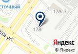«Компьютерный клуб Скорпион» на Yandex карте