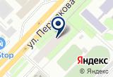 «Компания Умный дом» на Yandex карте