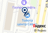 «АК Барс Банк, банкомат» на Yandex карте