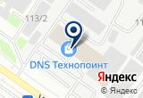 «Кон Вент» на Yandex карте