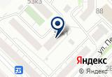 «Баталова С.Ю. ИП» на Yandex карте